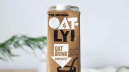 What the Oatly-controversy teaches us about the demand for transparency